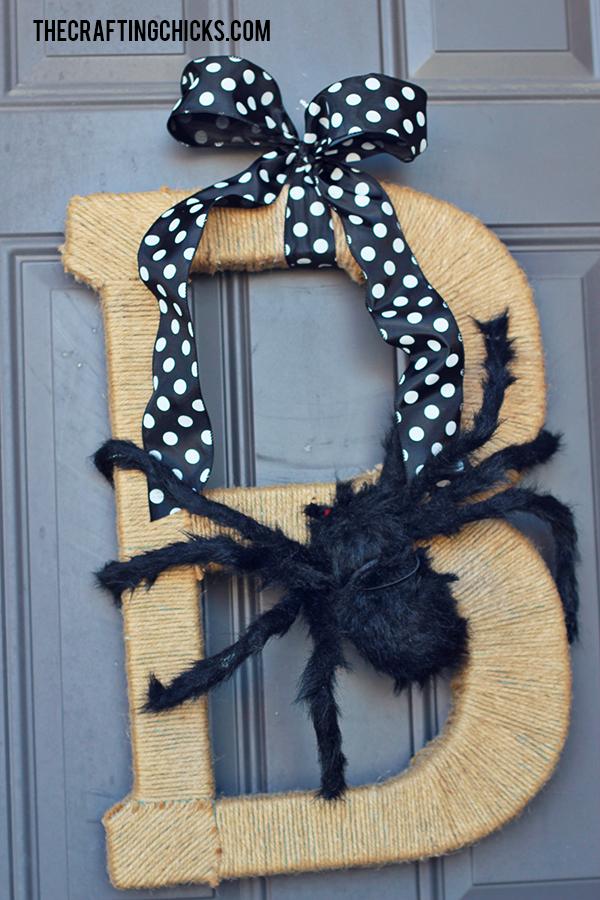 sm halloween porch 14