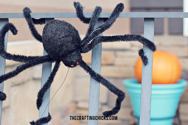 sm halloween porch 5