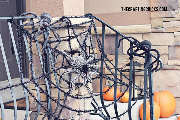 sm halloween porch 9