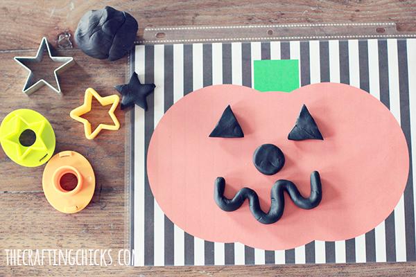 sm pumpkin mat 2