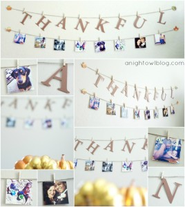thankful bunting 9