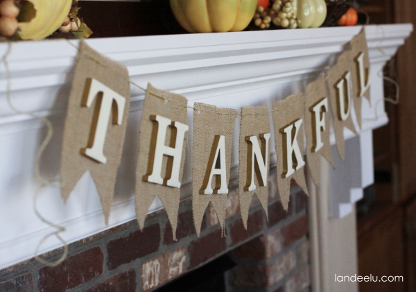 thanksgiving bunting 1