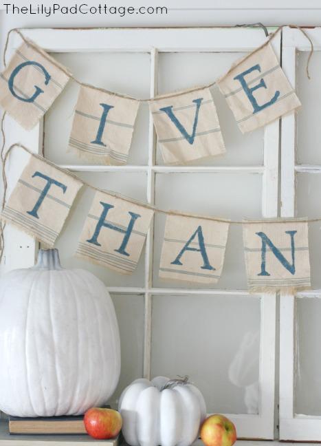 thanksgiving bunting 3