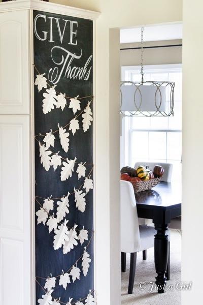 thanksgiving bunting 5