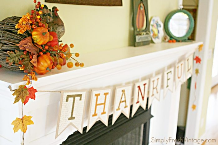 thanksgiving bunting 6