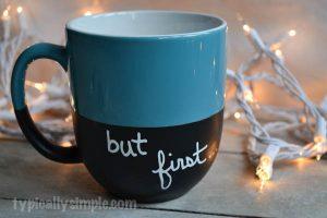 Chalkboard-Mug-Tutorial-5