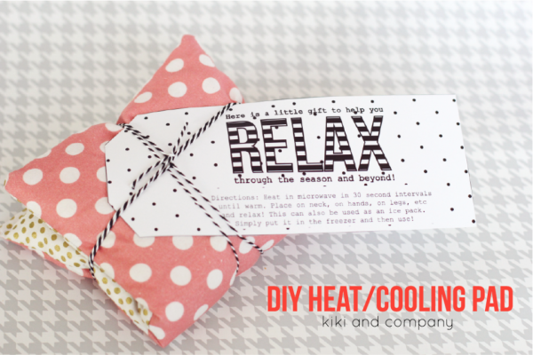 DIY-Heating-and-Cooling-Pad-at-kiki-and-company.-Perfect-neighbor-gift-LOVE-this-1024x683