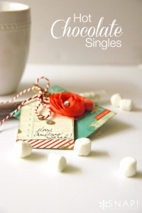Hot-Chocolate-Singles