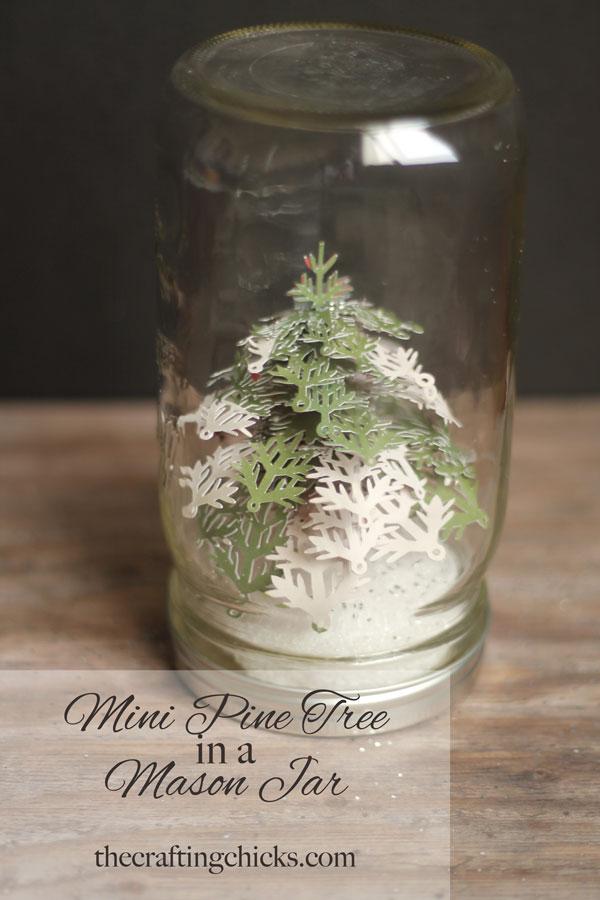 Mini-Pine-Tree