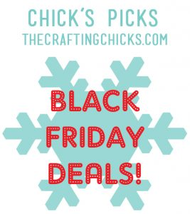 black friday header sm