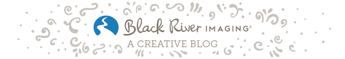 black_river_imaging_header