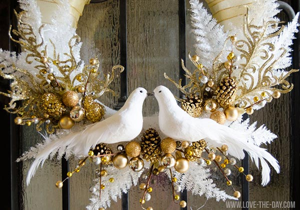 callingbirds
