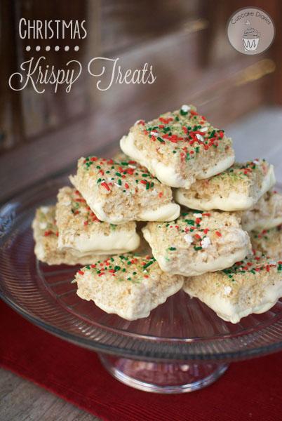 christmas-krispy-treats1
