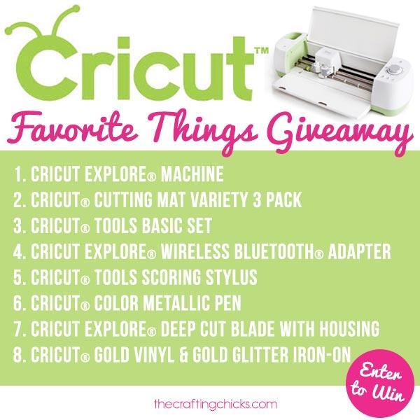 cricut_giveaway_square