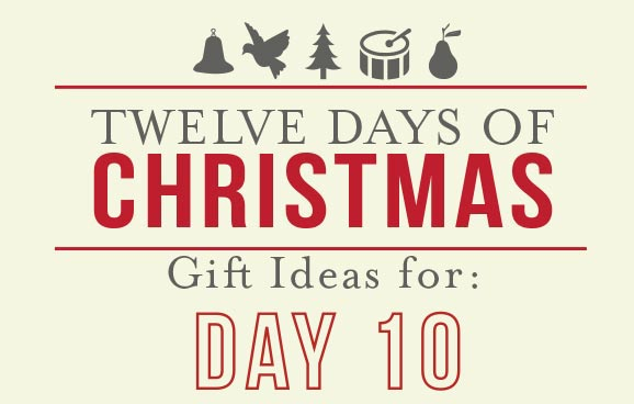 day10