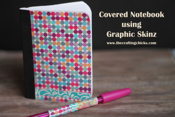 graphic-skinz-notebook