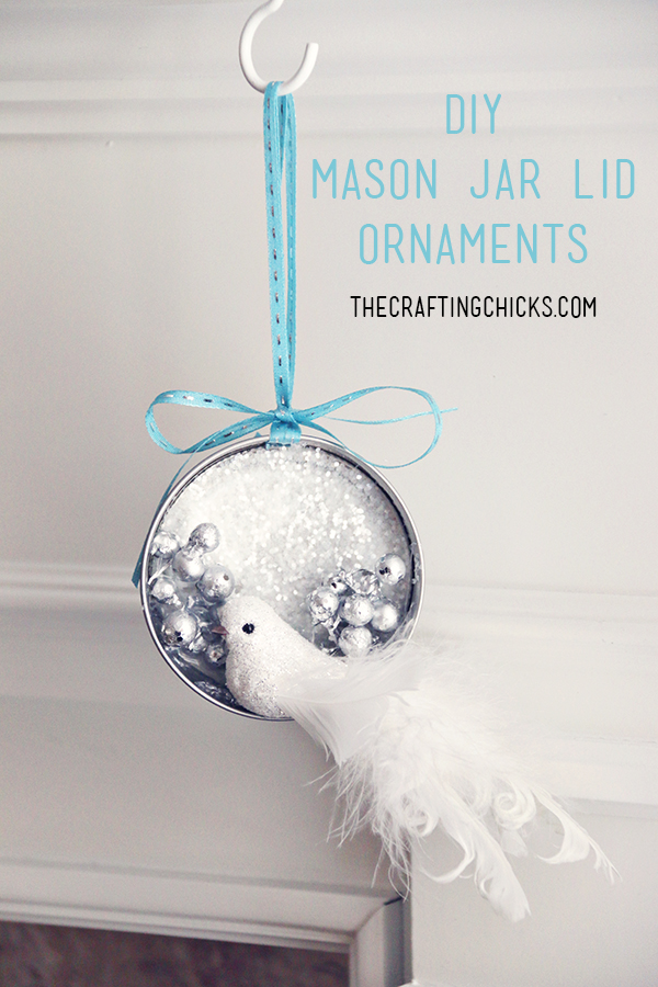 lid ornament header