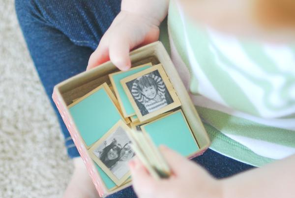 memory-box-1