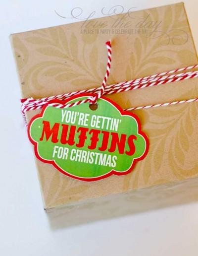 muffinsforchristmas1