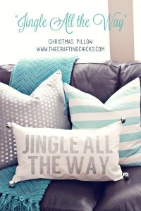 sm christmas pillow 1