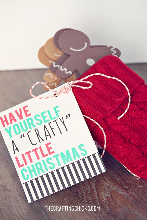 sm crafty tag 1