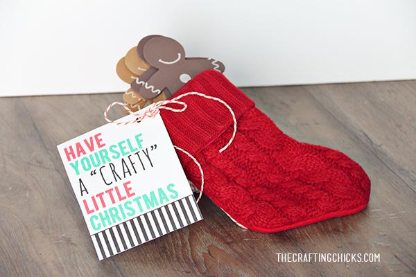 sm crafty tag 2