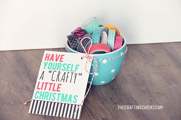 sm crafty tag 3