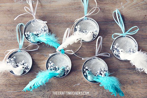 sm lid ornament 1