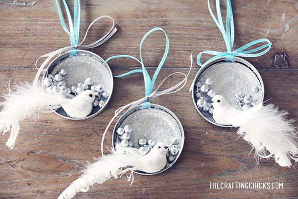 sm lid ornament 2