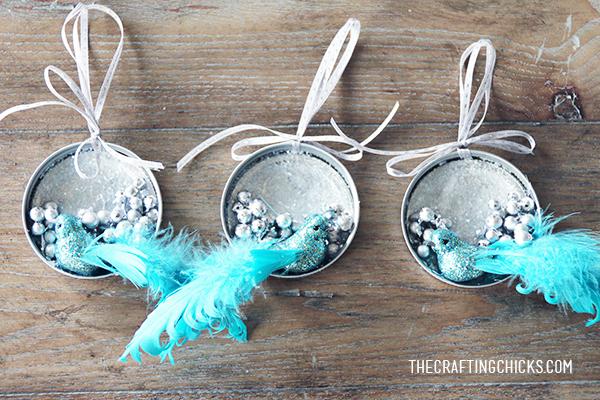 sm lid ornament 3