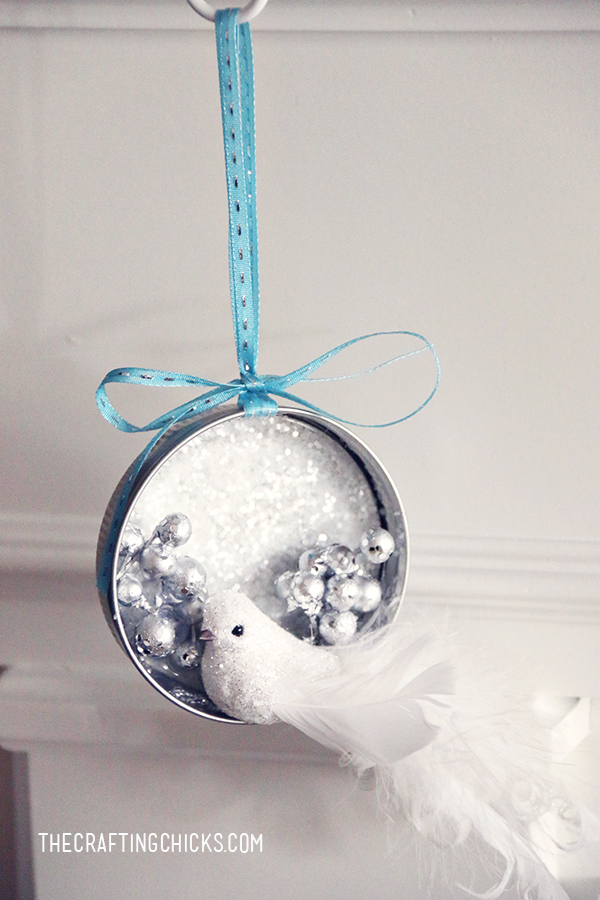 sm lid ornament 4