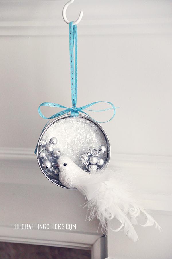 sm lid ornament 8