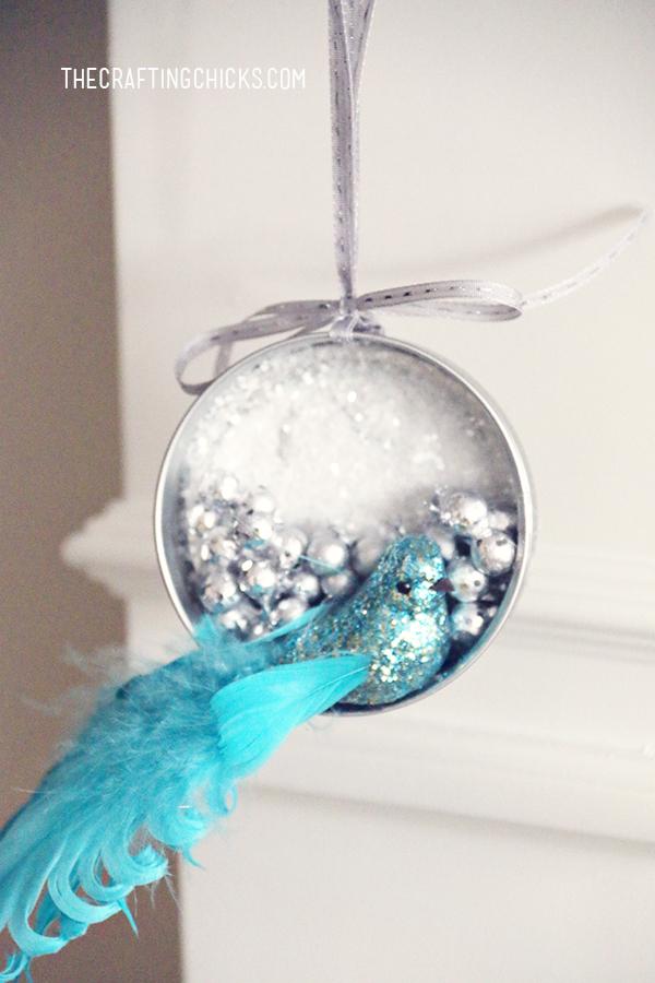 sm lid ornament 9