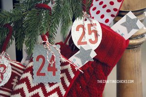 sm stocking countdown 1