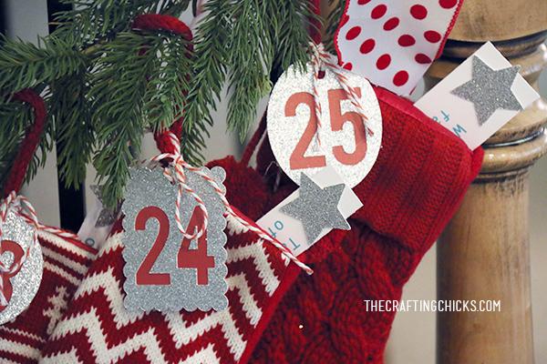 sm stocking countdown 1