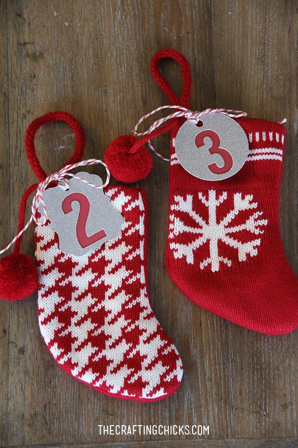 sm stocking countdown 3