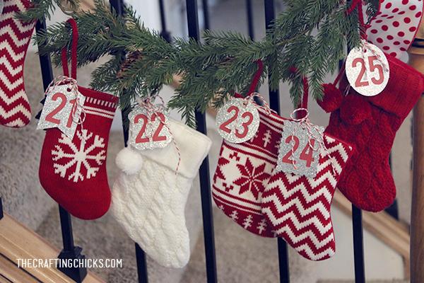 sm stocking countdown 5
