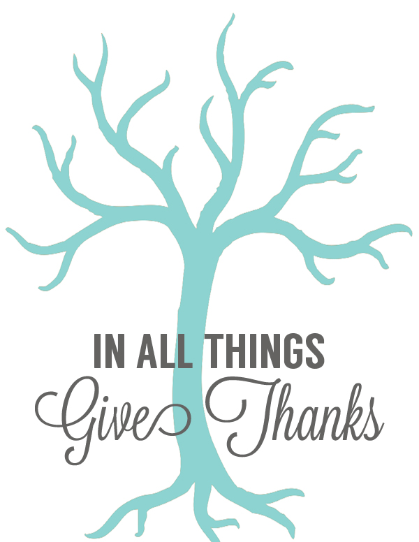 photograph relating to Thankful Leaves Printable referred to as Do-it-yourself Grateful Tree with Silver Leaves