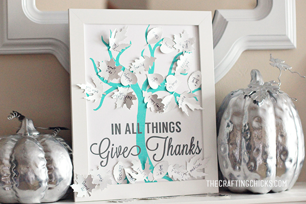 sm thankful tree 2