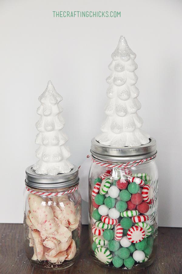 sm tree jars 1
