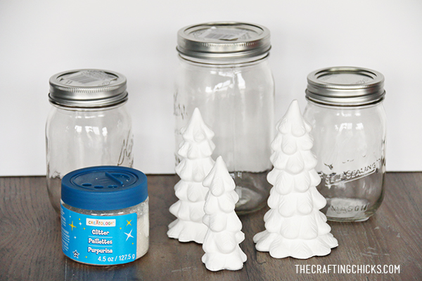 sm tree jars 2