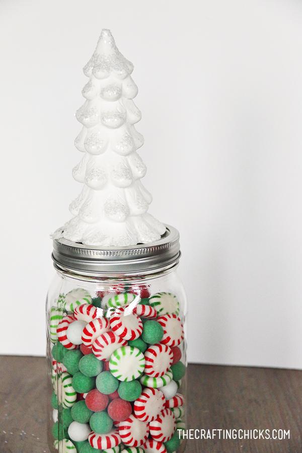 sm tree jars 3
