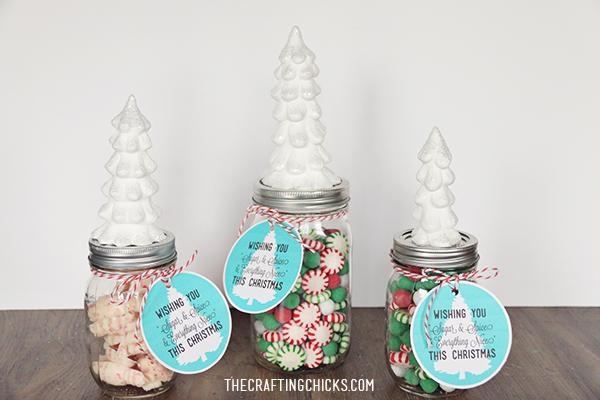 sm tree jars 8