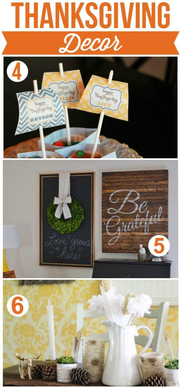 thanksgiving-decor