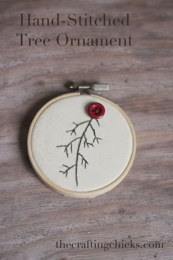 tree-ornament