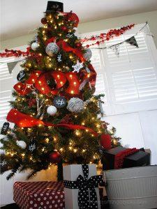 tree_up