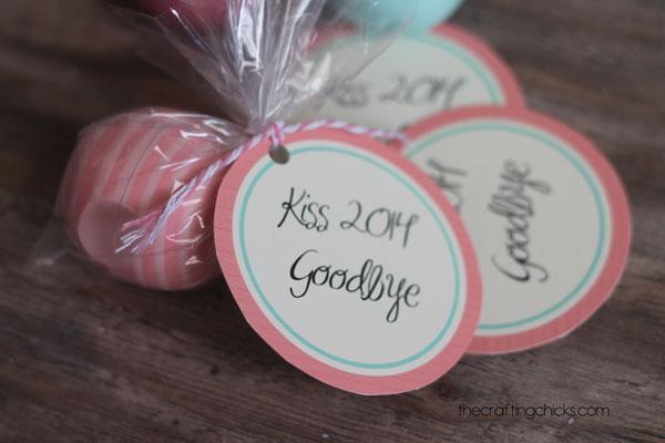 2014-goodbye