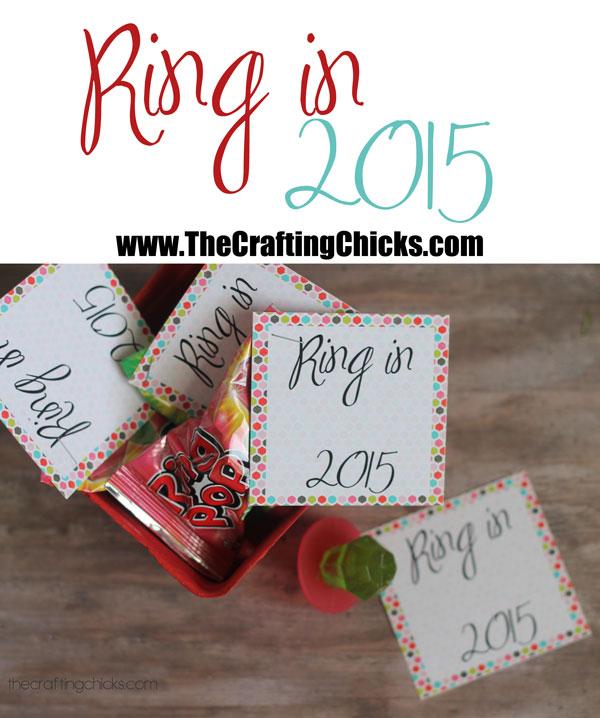 2015-ring-it-in