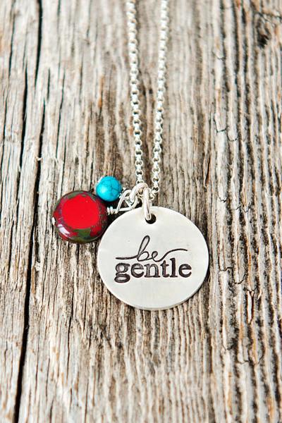Be_Gentle_Necklace_grande