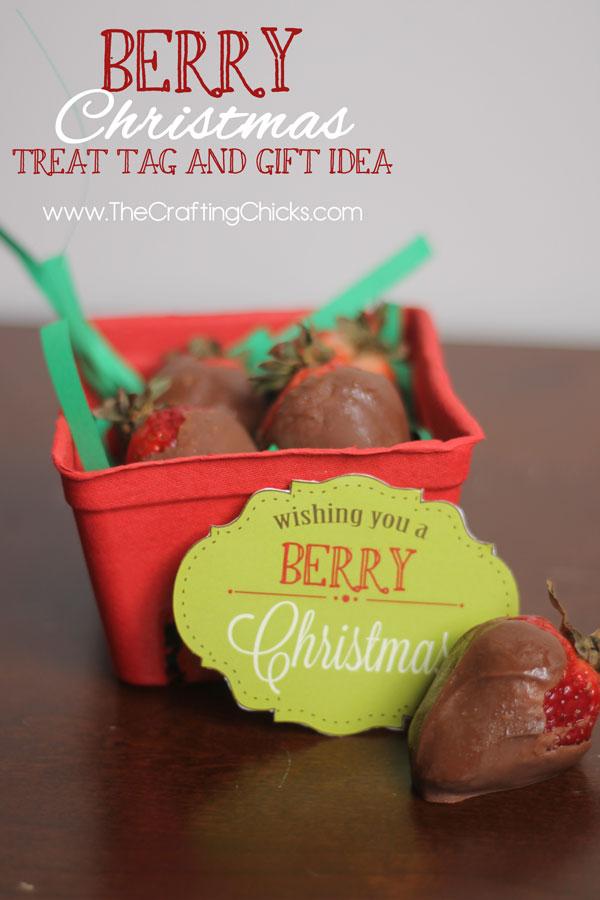 Berry-Christmas-gift-tag